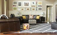 Living Room Carpet 34 Ideas