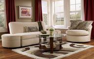 Living Room Carpet 36 Decoration Idea