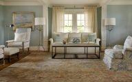 Living Room Carpet 37 Designs