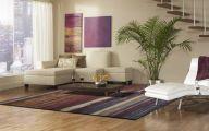 Living Room Carpet 6 Designs
