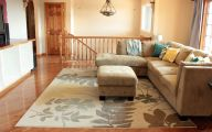 Living Room Carpet 8 Ideas