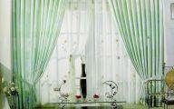 Living Room Curtain 10 Design Ideas