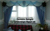 Living Room Curtain 14 Inspiration