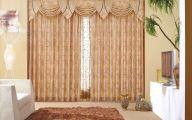 Living Room Curtain 17 Decor Ideas