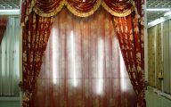 Living Room Curtain 18 Inspiring Design