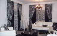 Living Room Curtain 2 Home Ideas