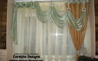 Living Room Curtain 8 Decor Ideas
