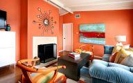 Living Room Ideas 205 Design Ideas