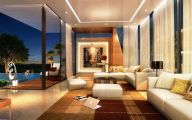 Living Room Ideas 212 Picture