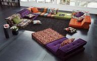 Living Room Pillow 10 Home Ideas