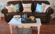 Living Room Pillow 15 Inspiring Design