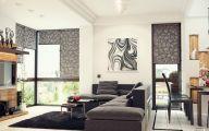 Living Room Pillow 17 Ideas
