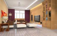 Living Room Pillow 2 Renovation Ideas