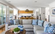 Living Room Pillow 21 Home Ideas