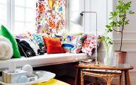 Living Room Pillow 27 Renovation Ideas