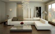 Living Room Pillow 7 Decoration Inspiration