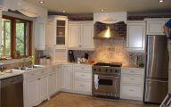 Small Kitchen Ideas 32 Decoration Idea