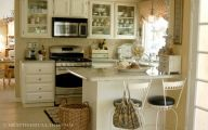 Small Kitchen Ideas 34 Arrangement