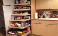 Small Kitchen Ideas 36 Renovation Ideas