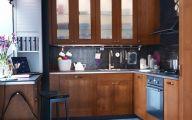 Small Kitchen Ideas 37 Home Ideas