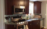 Small Kitchen Ideas 38 Renovation Ideas