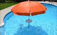 Swimming Pool Accessories 12 Decor Ideas