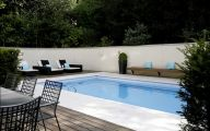 Swimming Pool Accessories 14 Inspiration