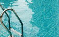 Swimming Pool Accessories 20 Architecture