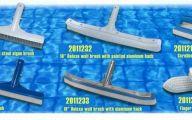 Swimming Pool Accessories 23 Inspiring Design
