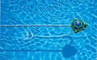 Swimming Pool Accessories 25 Decoration Idea