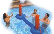 Swimming Pool Accessories 7 Arrangement