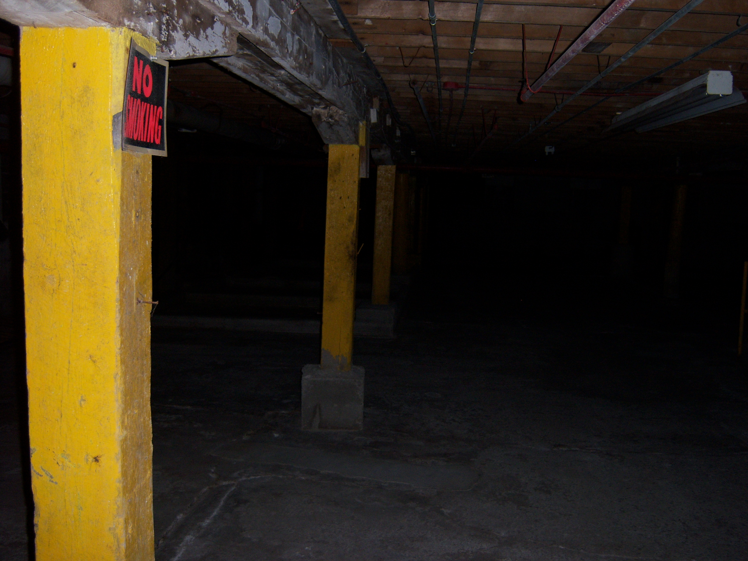 dark basement hd. Basement Wallpaper HD Backgrounds Dark Hd A