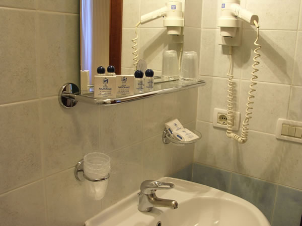 brilliant bathroom accessories arrangement accessory sets good