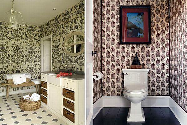 Ремонт туалета своими руками фото идеи в хрущевке
