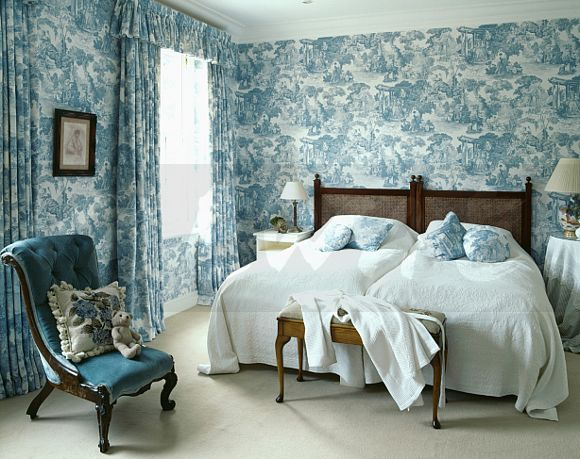 Bedroom Wallpaper And Matching Bedding 11 Ideas. Bedroom Wallpaper And Matching Bedding 11 Ideas   EnhancedHomes org