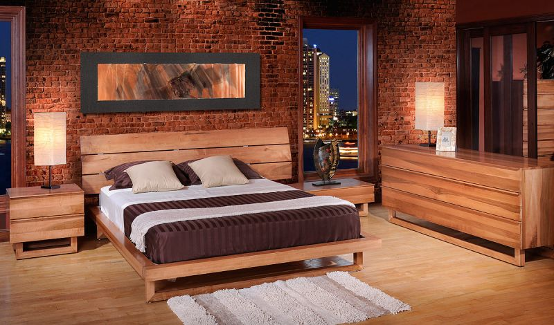 bedroom wallpaper brick 11 decoration inspiration