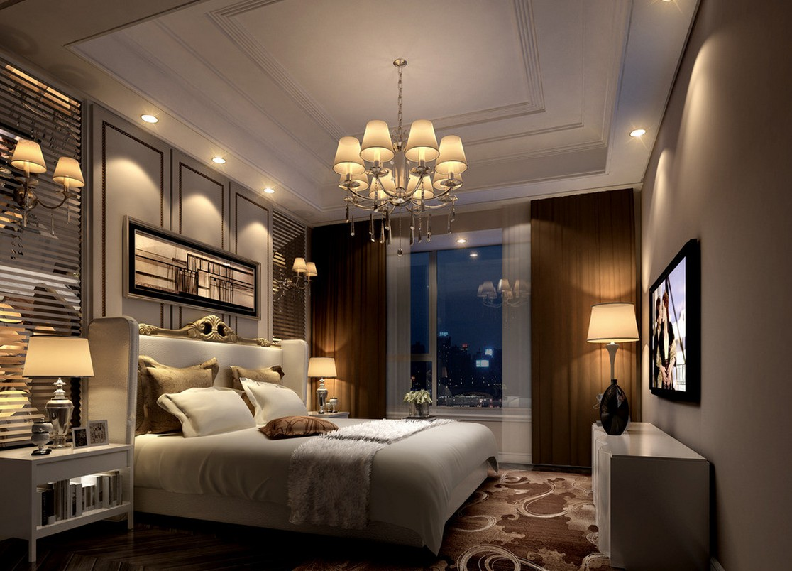 bedroom wallpaper canada renovating ideas