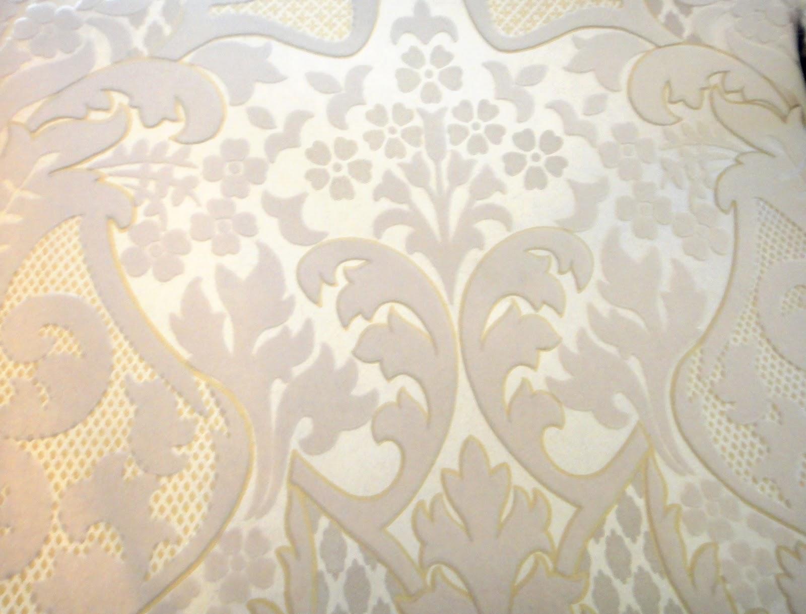Bedroom Wallpaper Feature Wall 4 Ideas
