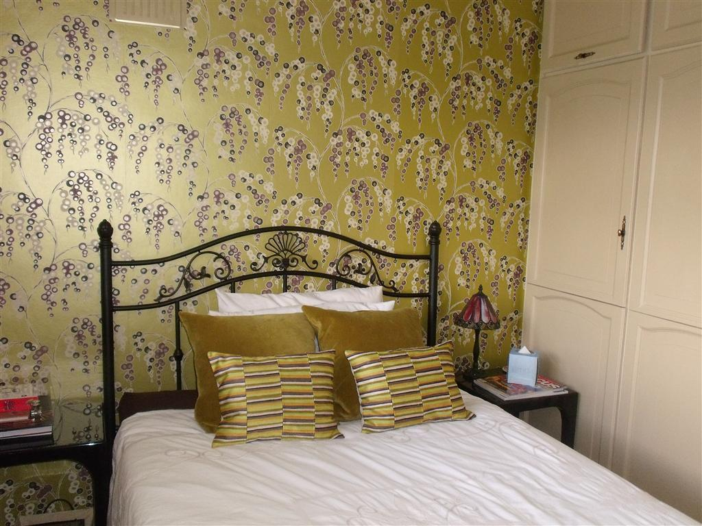 Bedroom Wallpaper Ideas 6 Arrangement