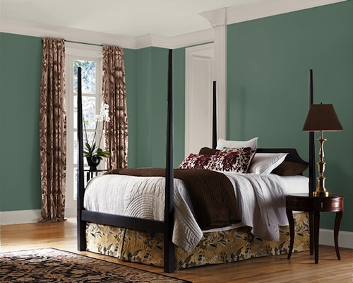 Sherwin Williams Wallpaper Removable Wallpaper Sherwin