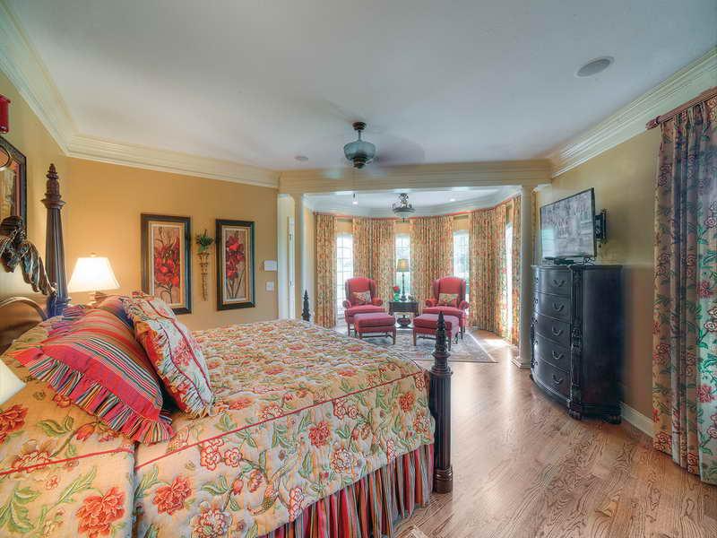 Bedroom Wallpaper Sherwin Williams 4 Home Ideas EnhancedHomesorg