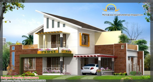 House Exterior Design Software Best Design Exterior Of House Free 13 Designs  Enhancedhomes Design Decoration