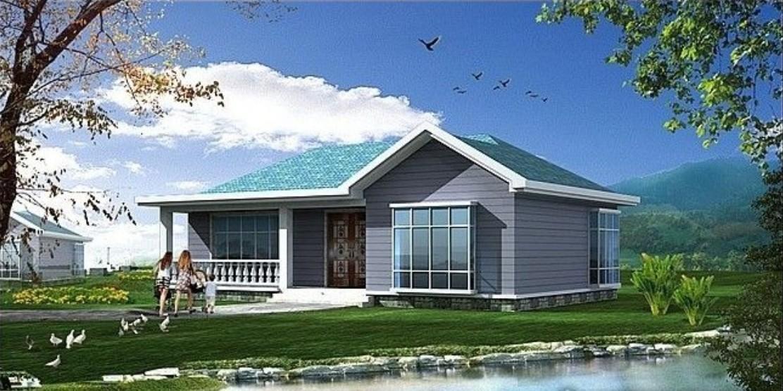 Design Exterior Of House Free 24 Decoration Idea - EnhancedHomes.org