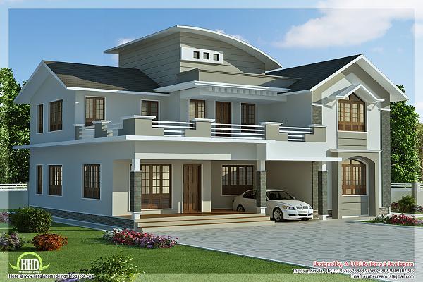 Design My House Exterior 29 Design Ideas - EnhancedHomes.org
