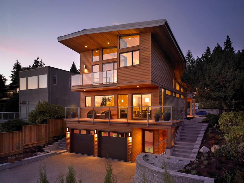Design My House Exterior Home Decoration Interior Design