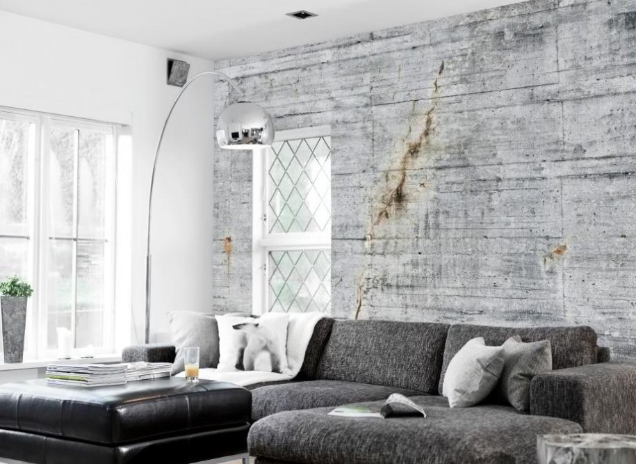 Designer Wallpaper For Walls 17 Decor Ideas EnhancedHomesorg