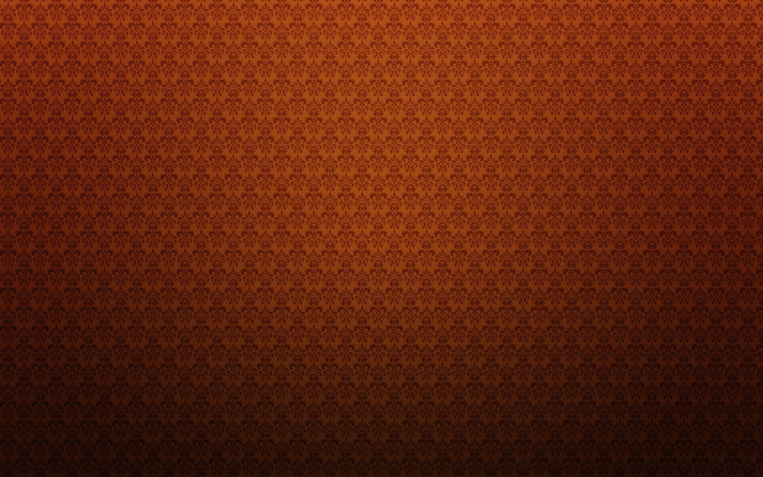Designer wallpaper for walls 18 architecture for Wallpaper for walls