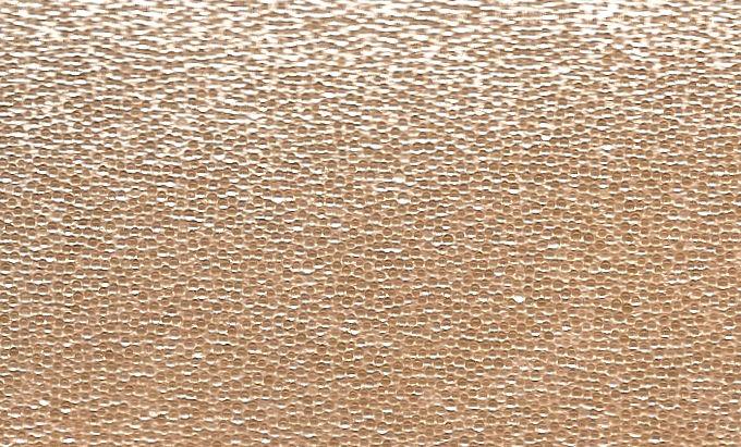 Designer Wallpaper For Walls 8 Decoration Idea