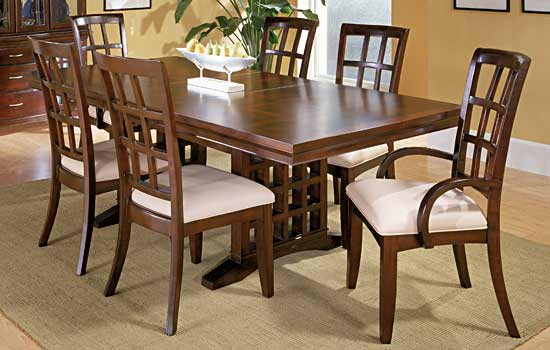 Dining Room Furniture  Myakkacouk