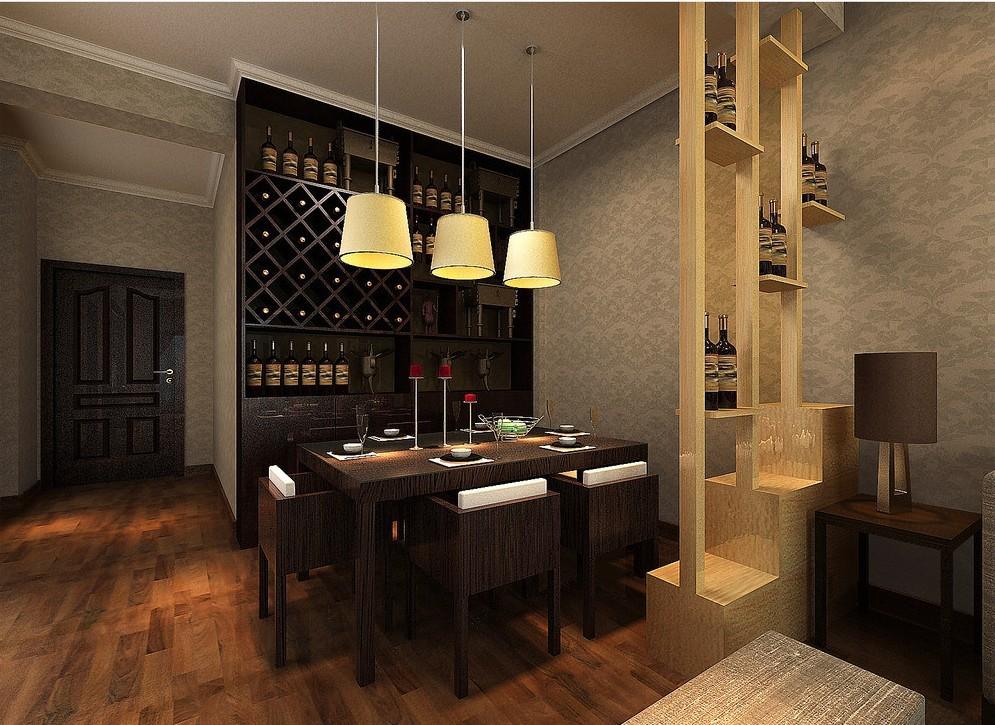 Dining Room Wallpaper Designs 8 Decor Ideas